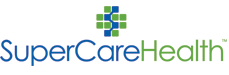Jobs and Careers at SuperCare Health>