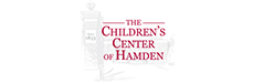 The Children's Center of Hamden Talent Network