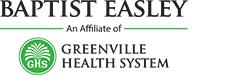 Jobs and Careers atBaptist Easley Hospital>