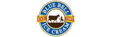Blue Bell Creameries, L.P. Talent Network