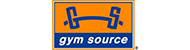 Gym Source Talent Network