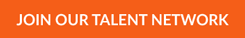 Join the National Multiple Sclerosis Society Talent Network