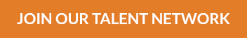 Jobs at Windward Consulting Group Talent Network