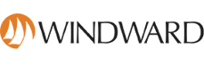 Windward Consulting Group Talent Network
