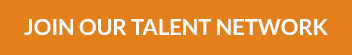 Join the Dental Dreams Talent Network