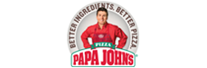 Papa John's Georgia Talent Network