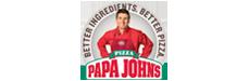 Jobs and Careers atPapa John's Georgia>
