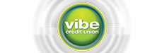Vibe Credit Union Talent Network