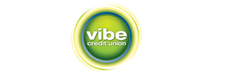 Jobs and Careers atVibe Credit Union>