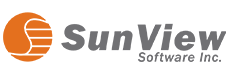 Jobs and Careers at SunView Software>