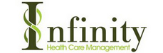 Jobs and Careers at Infinity Health Care Management>