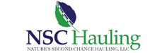Nature's Second Chance Hauling Talent Network