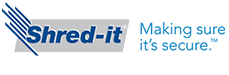 Jobs and Careers at Shred-it>