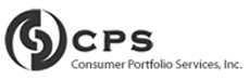 Jobs and Careers at Consumer Portfolio Services, Inc.>