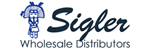 Jobs and Careers at Russell Sigler, Inc.>