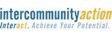 Jobs and Careers at Intercommunity Action, Inc>