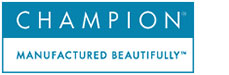 Jobs and Careers at Champion Enterprises, Inc.>