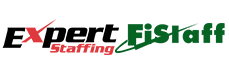 Jobs and Careers at Expert Staffing, Inc. - FiStaff>