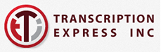 Transcription Express, Inc. Talent Network