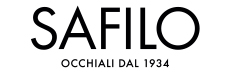 Jobs and Careers at Safilo>