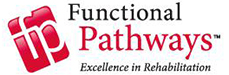 Jobs and Careers at Functional Pathways>