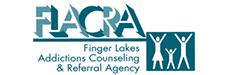 FLACRA Talent Network