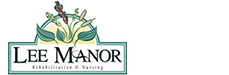 Jobs and Careers at Lee Manor Nursing & Rehab>