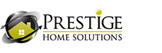 Prestige Home Solutions Talent Network