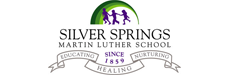 Silver Springs - Martin Luther School Talent Network