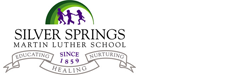 Jobs and Careers at Silver Springs - Martin Luther School>