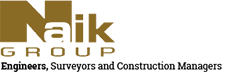 Naik Consulting Group P.C. Talent Network