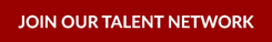 Join  Staff Zone Talent Network