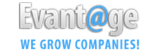 Evantage, Inc Talent Network