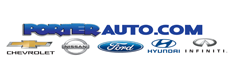 Porter Automotive Talent Network