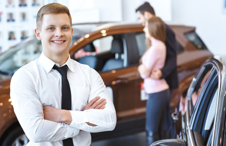 porter auto group is delawares leading new and used car dealership group our newark de chevrolet ford hyundai infiniti and nissan dealerships serve - Porter Car Dealership