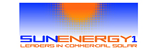 SunEnergy 1 Talent Network