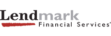 Jobs and Careers at Lendmark Financial Services, LLC>