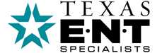 Jobs and Careers at Texas Ear, Nose & Throat Specialists>