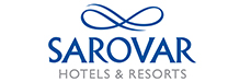 Jobs and Careers at Sarovar Hotels Pvt. Ltd>