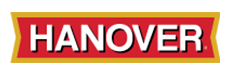 Jobs and Careers at Hanover Foods Corporation>