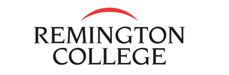Remington College Talent Network