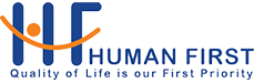 Jobs and Careers at Human First>