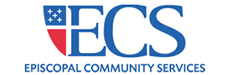 Jobs and Careers at Episcopal Community Services>