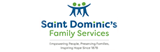 Saint Dominic's Family Services Talent Network