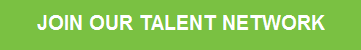 Join at Hudson Energy Talent Network