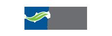 Hudson Energy Talent Network