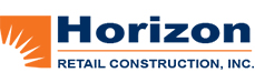 Horizon Retail Construction Talent Network