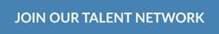 Jobs at Computer Technologies Consultants, Inc. Talent Network