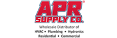 Jobs and Careers atAPR Supply Co.>