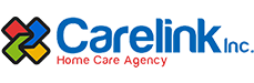 Jobs and Careers at Carelink Inc.>